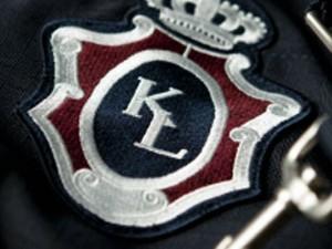 Bilde av kingsland logo