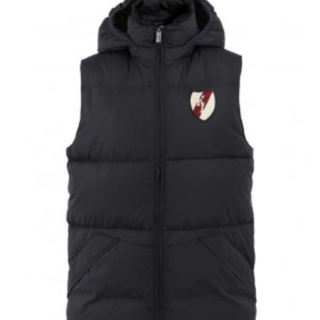 classic-down-vest