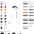 equiline_gait_competition_jacket_customization