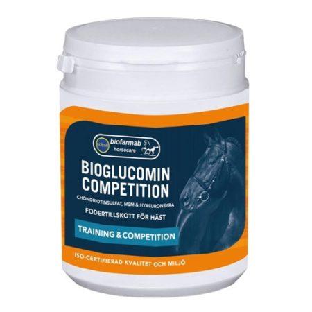 biocl