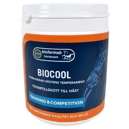 biocollll