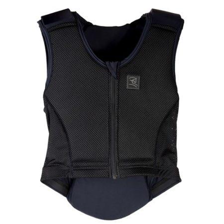 Heimer vest