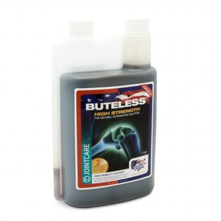 Buteless-High-Strength-1Ltr