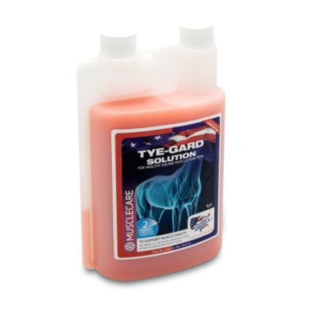Tye-Gard-Solution-1Ltr